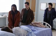 HTGAWM Season 3 Recap: Episode 10 – We're Bad People