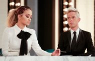Who Got Eliminated On America's Next Top Model 2017 Last Night? Week 7