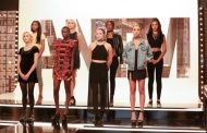 Who Got Eliminated On America's Next Top Model 2017 Last Night? Week 8