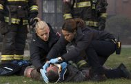 Chicago Fire Season 5 Recap: Episode 10 – The People We Meet