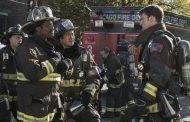 Chicago Fire Season 5 Recap: Episode 11 – Who Lives and Who Dies