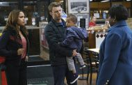 Chicago Fire Season 5 Recap: Episode 9 – Some Make It, Some Don't