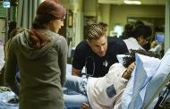Code Black Season 2 Spoilers: Episode 12 Sneak Peek (VIDEO)
