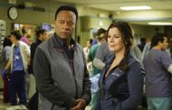 Code Black Season 2 Recap: Episode 13 – It Was All A Dream?
