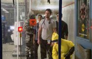 Code Black Season 2 Recap: Episode 15 – Viral Outbreak Takes Over!