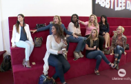 Dance Moms 7×06 Spoilers: Be Afraid. Be Very Afraid.