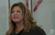 Dance Moms 7×09 Spoilers: Blondes & Barf Apparently