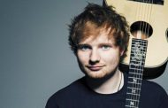 Ed Sheeran Is Coming Out with New Music Release This Friday