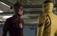 The Flash Season 3 Spoilers: Episode 10 Sneak Peek (Video)