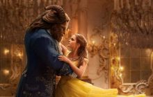 Final Beauty and the Beast Trailer Debuts; Gives Us Chills (VIDEO)