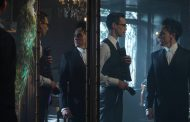 Gotham: The 10 Best Nygmobblepot Scenes So Far