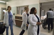Grey's Anatomy Season 13 Recap: Episode 10 – Jo, What Did You Do?!?