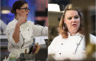 Hell's Kitchen 2017 Finale Predictions: Who Wins Season 16 Tonight?