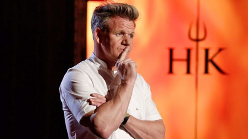 Hell's Kitchen 2017 Spoilers - Who Made The Season 16 Finale