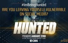 Hunted on CBS 2017 Live Recap: Premiere – The Hunt Is On!