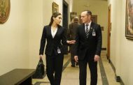 Marvel's Agents of SHIELD Season 4 Recap: 4.11: Wake Up