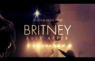 Britney Ever After (TRAILER) – It's (Not) Britney B***h