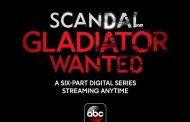 "Scandal Season 6: ICYMI, ""Scandal: Gladiator Wanted"" (RECAP)"