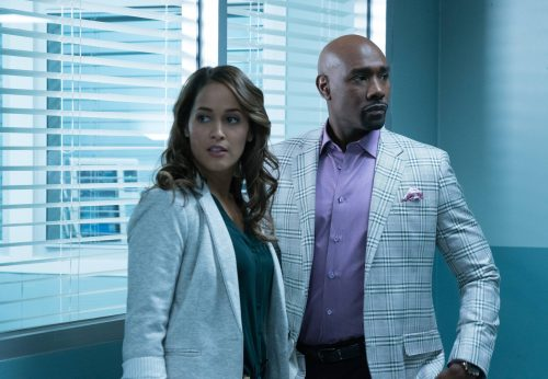 rosewood episodenguide staffel 2