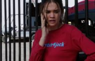 The Fosters Season 4 Recap: 4.11: Insult to Injury