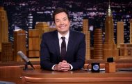 Jimmy Fallon Gives Special Tribute to Mary Tyler Moore (VIDEO)
