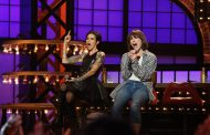 Lip Sync Battle Season 3 Recap: Ruby Rose vs. Milla Jovovich (VIDEO)
