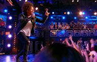 Lip Sync Battle Season 3 Recap: Wanda Sykes vs. Don Cheadle (VIDEO)