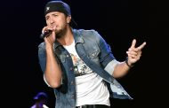 Luke Bryan To Sing National Anthem At Super Bowl 2017 (VIDEO)
