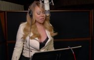 LISTEN HERE: Mariah Carey Gives Preview Of New Single 'I Don't'