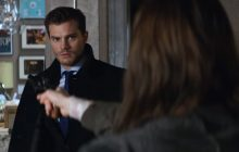 New Fifty Shades Darker TV Spot Shows Us Even More Drama (VIDEO)
