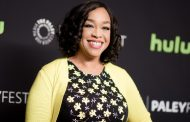 New Shonda Rhimes Show Picked Up By ABC, Again!