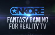 Start Your Own Fantasy Reality TV League Thanks To Onkore Apps
