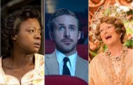 Oscars 2017 Nominations: Oscars Not As White, La La Land Ties Record