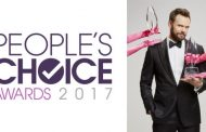 People's Choice Awards 2017: Live Recap – Who Are The Winners?