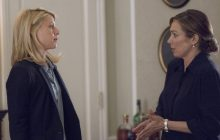 Presidents Don't Get Chances & Other Times Homeland 6×02 Got Too Real
