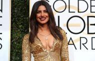 Priyanka Chopra Injured on Set of Quantico, Gives Fans an Update