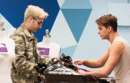 Project Runway Junior 2017 Live Recap: Week 3 – En Garde Avant Garde