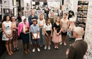 Who Got Eliminated On Project Runway Junior 2017 Last Night? Week 3