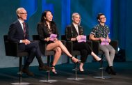 Who Got Eliminated On Project Runway Junior 2017 Last Night? Week 5