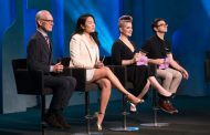 Who Got Eliminated On Project Runway Junior 2017 Last Night? Week 6