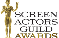 SAG Awards 2017: Live Recap – Who Are The Winners?