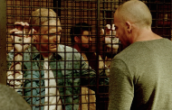 Prison Break Releases New Trailer and Michael Is Alive