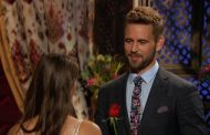 Who Got Eliminated On The Bachelor 2017 Tonight? Week 5