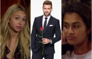 The Bachelor 2017 Live Recap: Week 5 – Corinne vs. Taylor!