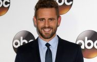 Who Was Eliminated On The Bachelor 2017 Last Night? Week 5