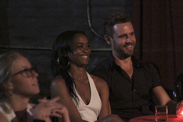 'The Bachelor' Season 21 Episode 5 spoilers: Nick Viall and contestants invade New Orleans, chooses between Taylor