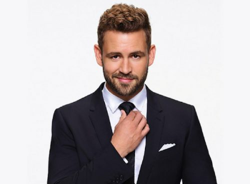 The Bachelor 2017 Spoilers - Who Goes Home Tonight? 1-30-2017
