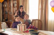 This Is Us Season 1 Recap: Episode 13 – Birthday Parties and Fat Camp
