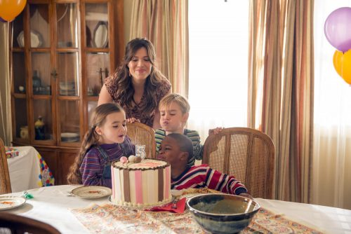 This Is Us Season 1 Spoilers - Episode 13 Recap - Three Sentences