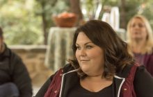 This Is Us Season 1 Spoilers: A New Love Interest For Kate? (VIDEO)